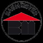 Baumeister Bundesinnung Logo