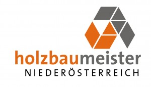 holzbaumeister logo