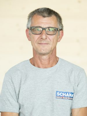 Team Schania